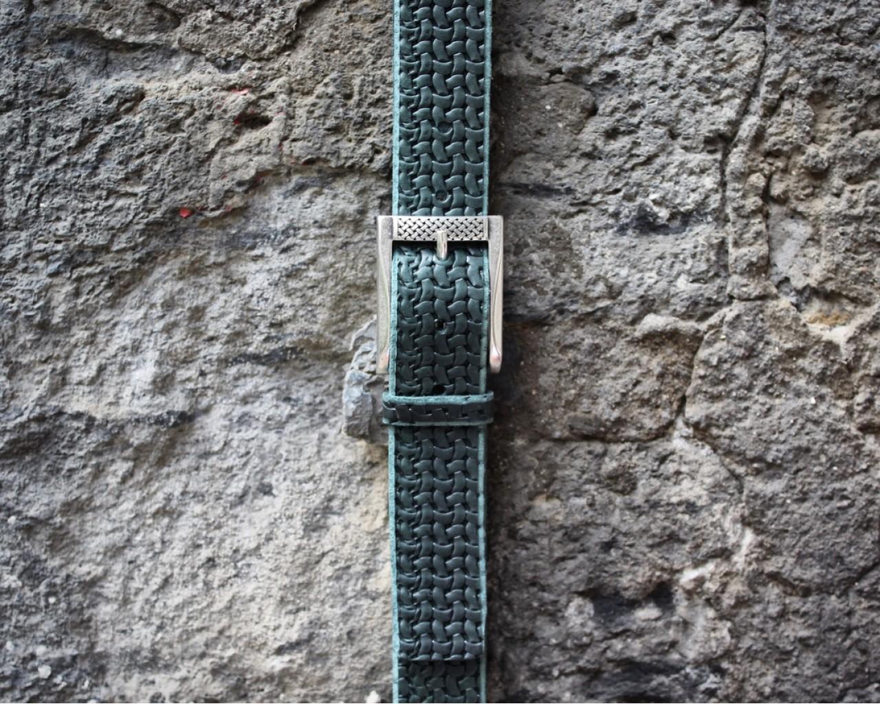 Cintura Stone 5114